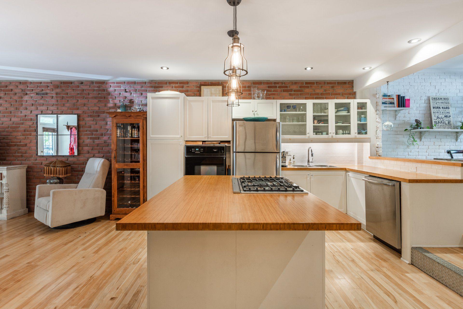 Apartment for sale Le Plateau-Mont-Royal (Montréal) Quebec ...