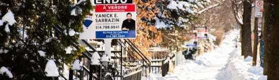 Propriétés du Plateau Mont-Royal vendu par Yanick Sarrazin courtier immobilier