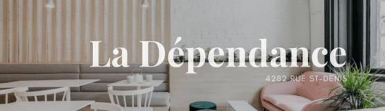 Plateau - La Dépendance - Découverte de nos courtiers immobiliers à Montréal