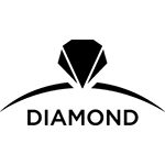 Diamond Award - Yanick E. Sarrazin - Real estate broker - Remax du cartier