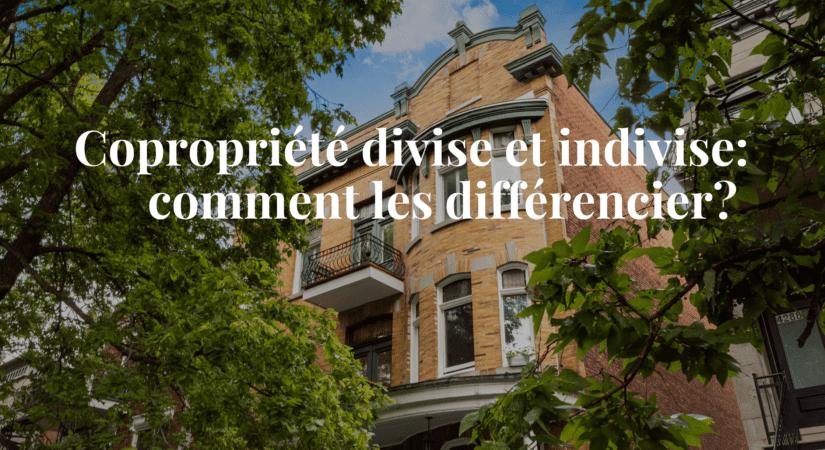 Magnifique façade Plateau Mont-Royal Montréal